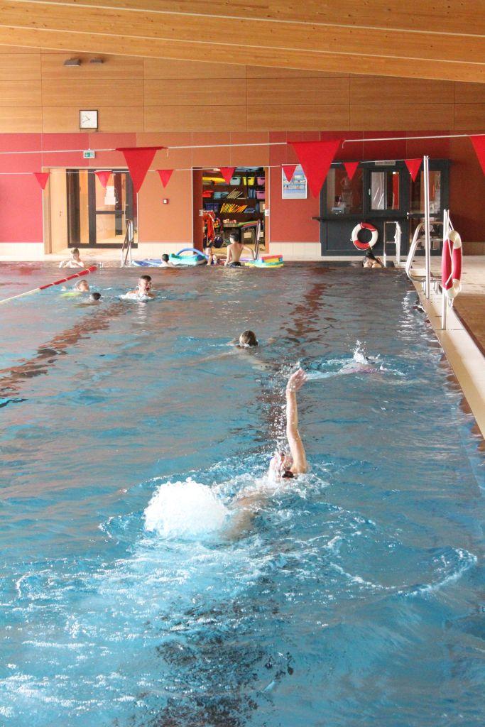 Projekt_Schwimmen01