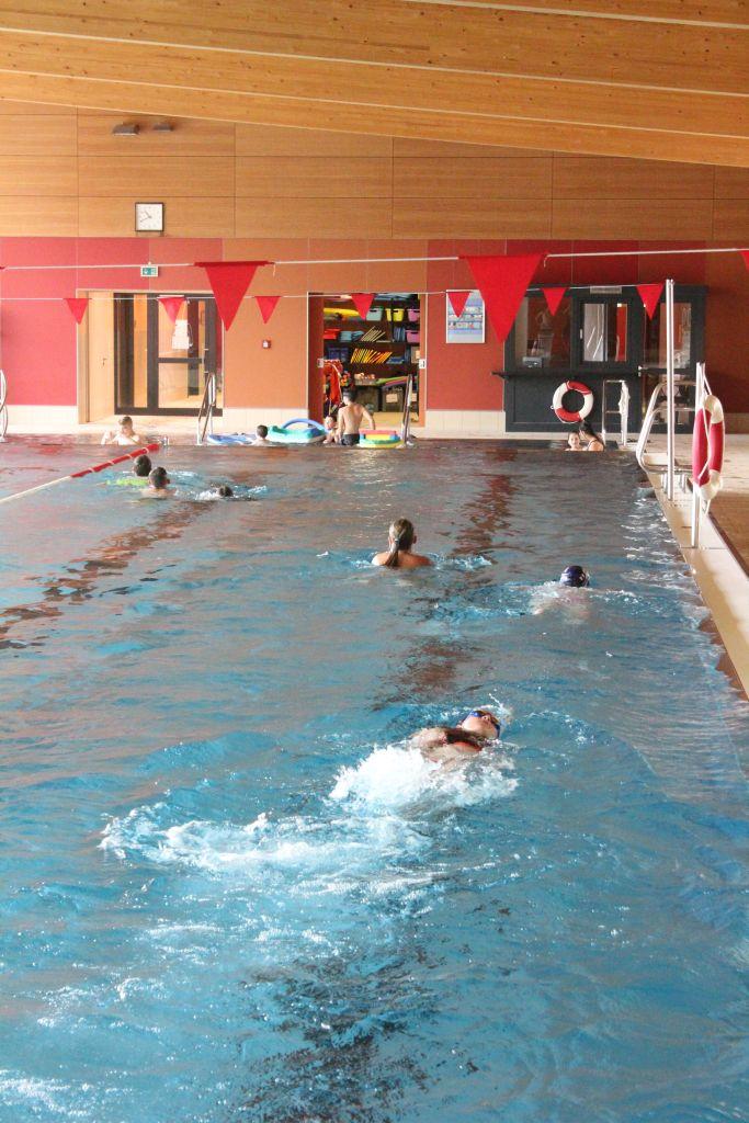 Projekt_Schwimmen02