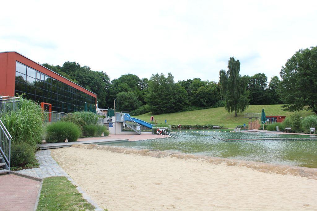 Projekt_Schwimmen03